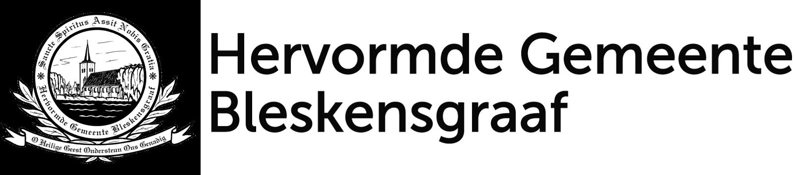 Hervormde Gemeente Bleskensgraaf